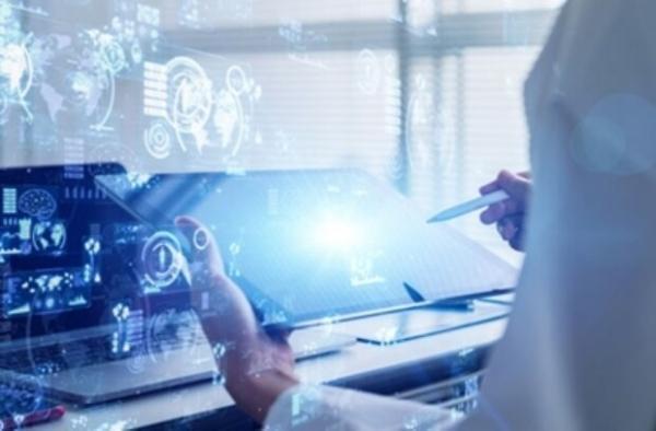 پاسخ به 10 احتیاج فناورانه صنایع توسط یک شرکت دانش بنیان
