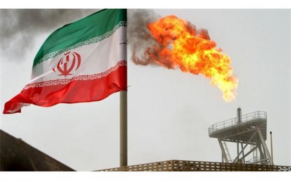 ایران آماده افزایش تولید نفت به میزان پیش از تحریم هاست