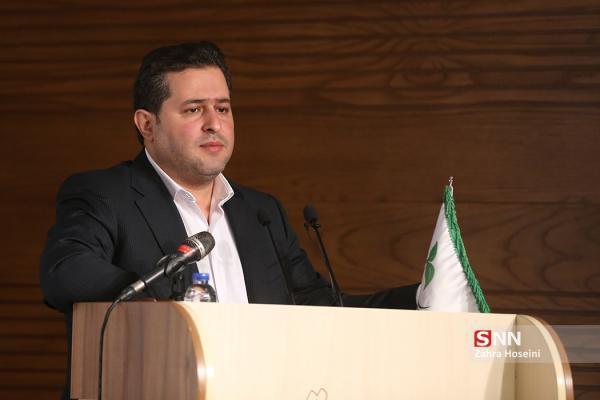 آمادگی صندوق نوآوری و شکوفایی ایران برای تاسیس صندوق تکنولوژی در ارمنستان