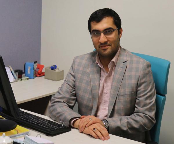 نقی زاده: پژوهش متصل به کاربرد بستر اقدامات فناورانه است ، سهم 4.5 درصدی ایران در مرجع مقالات پراستناد جهان