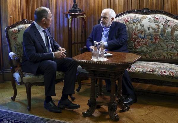 اهمیت توسعه همکاری های اقتصادی در منطقه قفقاز جنوبی برای ایران