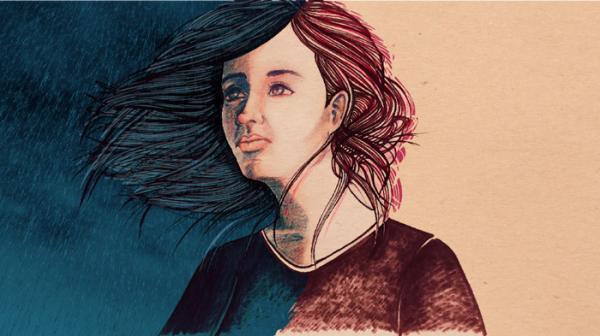 راه های درمان اختلال شخصیت مرزی