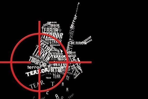 کارگاه مطالعاتی تروریسم و خشونت سیاسی