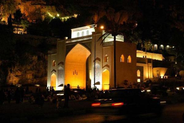 رئیس پلیس راهور خبر داد: احتمال تغییر شرایط ترددهای نوروزی خبرنگاران
