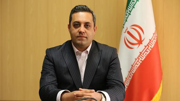 رشد 86 درصدی صادرات استان البرز نسبت به سال قبل