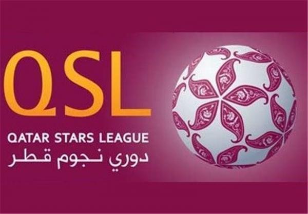 برگزارى هفته هاى پایانى لیگ فوتبال قطر بدون تماشاگر