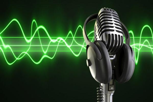 تحولات خوب فضای مجازی در رادیو سلامت