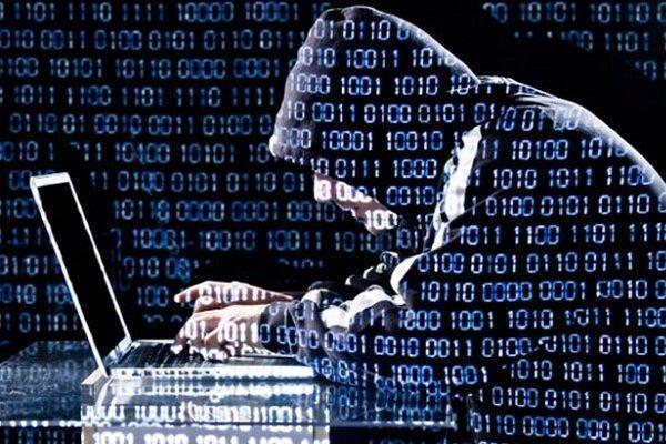 گروههای سایبری مهارت های هکری را به دولت ها می فروشند