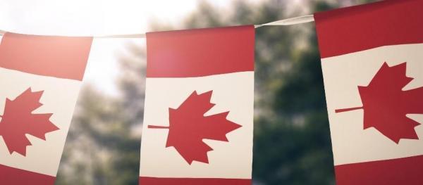 مقاله: کانادا مهاجران ویزای اکسپرس اینتری را بیشتر از کدام کشورهای جهان انتخاب میکند