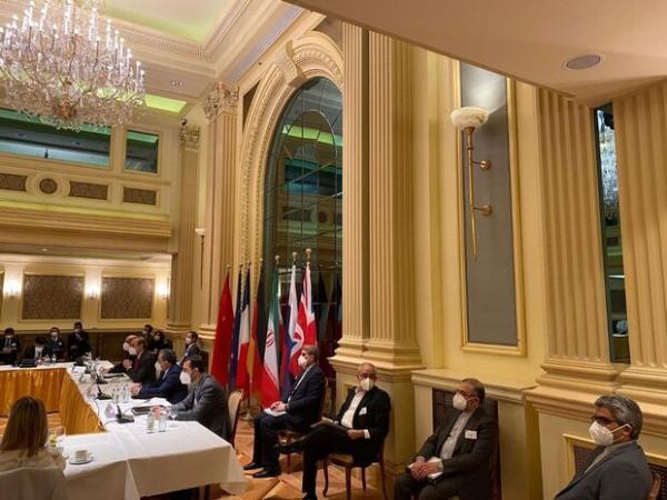 واکنش رسانه های عربی به دور اول مذاکرات اعضای کمیسیون برجام
