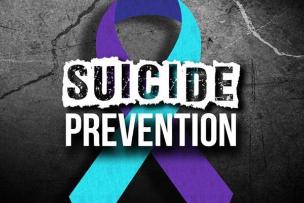ویژگی های مشترک افرادی که خودکشی می نمایند - شیوه پیشگیری از خودکشی و یاری به دوستان در بحران