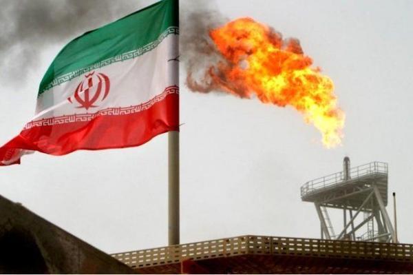مهلت 10 روزه مجلس به دولت، نفت خام را به بخش خصوصی بدهید