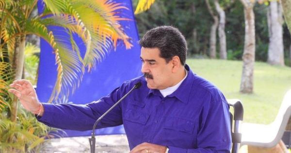 ونزوئلا؛ افزایش 3 برابری حداقل حقوق معادل 2.5 دلار، هنوز نمی توان یک کیلو گوشت خرید
