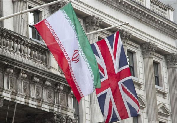 وزارت خارجه انگلیس آزاد سازی بدهی به ایران را رد کرد