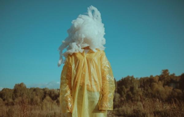 مه مغزی چیست، چه علائمی دارد و چطور درمان می گردد؟