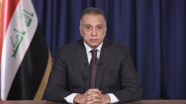 نخست وزیر عراق، وزیر بهداشت و استاندار بغداد را از کار تعلیق کرد