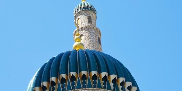 علمای دینی ازبکستان خواستار ممنوعیت پخش فیلم های ترکی
