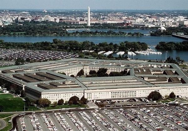موشک های ایران و کره شمالی 18 میلیارد دلار روی دست پنتاگون خرج گذاشتند