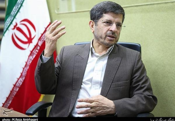 خامه یار: آمریکا در شرایط کنونی دیگر نمی تواند شروط خود را بر ایران تحمیل کند