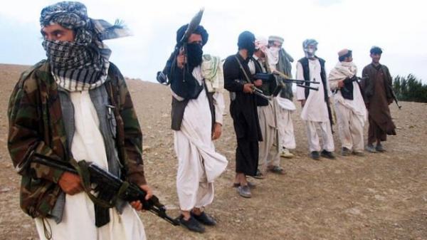 اخباری از قصد طالبان برای اعلام آتش بس سه روزه به مناسبت عید فطر