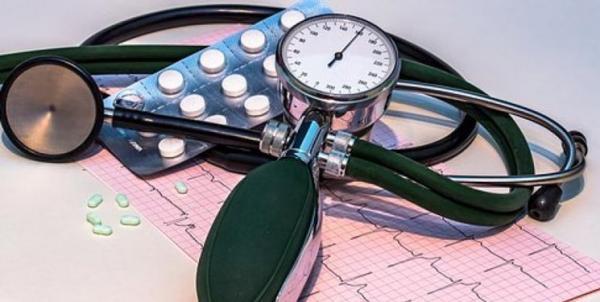 محققان آمریکایی: روزه داری فشار خون را کاهش می دهد