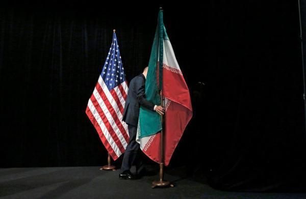 المیادین از قول منابع مطلع: آزادی 7 میلیارد دلار از دارایی های بلوکه شده تهران