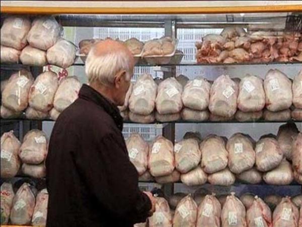 آیا واسطه ها از بازار مرغ حذف می شوند؟