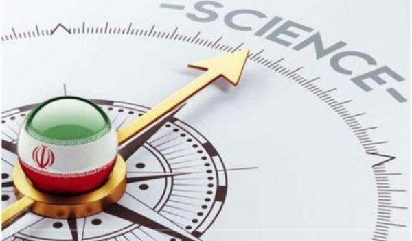 سرآمدان علمی سال 1400 انتخاب شدند