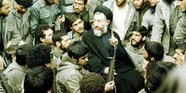 حکمرانی شایسته از نظرگاه شهید بهشتی