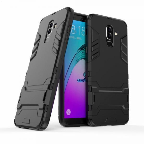 جدیدترین قیمت انواع موبایل در بازار
