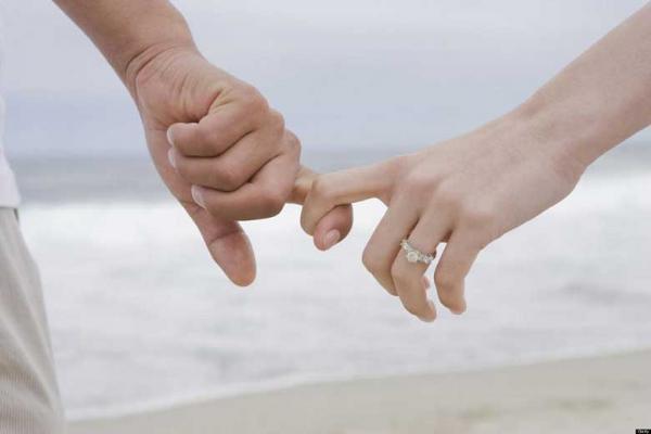 با این راهکار، زندگی مشترک موفقی خواهید داشت