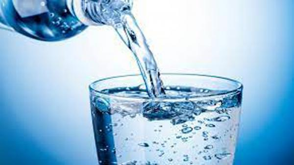 افزایش 11 درصدی مصرف آب درخراسان شمالی