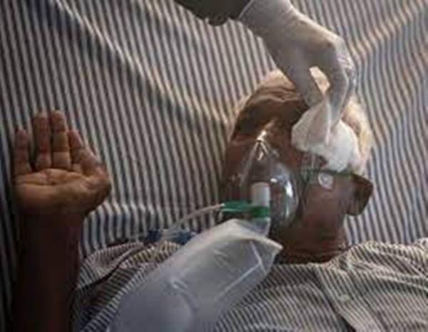 داروی تقلبی درمان قارچ سیاه با قیمت 20 برابری در بازار آزاد