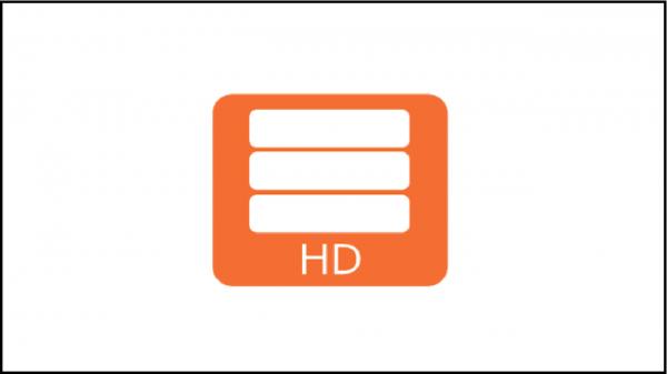 دانلود اپلیکیشن نقاشی LayerPaint HD 1.10.7 برای اندروید