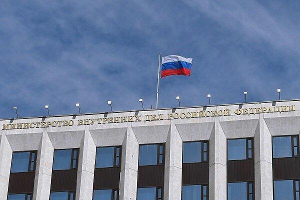 تور ارزان روسیه: مسکو نظارت بر مقررات مهاجرت و اتباع خارجی را تقویت خواهد نمود